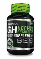Protein All-In-One Produkte zum Muskelaufbau