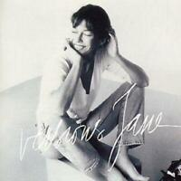 Jane Birkin : Versions Jane CD (2000) Highly Rated eBay Seller, Great Prices