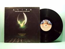 O.S.T. - Alien