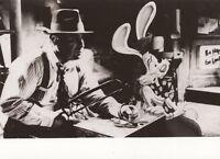 PF Falsches Spiel mit Roger Rabbit ( Bob Hoskins )