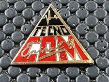 pins pin BADGE MUSIQUE MUSIC TECHNO COM