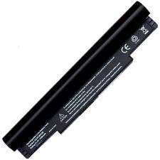 Batterie pour SAMSUNG NC10 NC20 NC-10 NC-20/Black_AA-PB6NC6W 11.1V 4400mAh