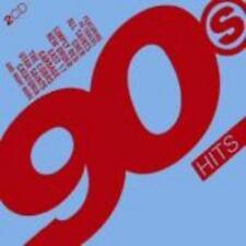Lots de CD de musique emballés pour Pop avec compilation