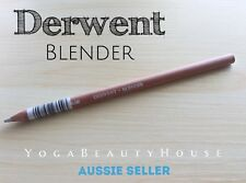 *BackByDemand* DERWENT Blender Pencil (colour burnisher water blend art pen draw