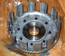 YAMAHA YZ125,YZ 125 ENGINE CLUTCH BASKET 05-18,PRIMARY DRIVEN GEAR,1C3-16150-00-