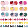 5ml Nail Gel Polish Soak Off UV Gel Color Coat  LED Nail Art Manicure UR SUGAR