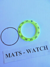 SWATCH++SCUBA-RING++RSDM105 OVER THE WAVE+NEU/NEW