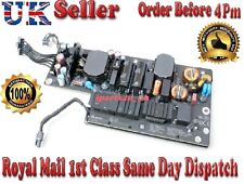 "661-7111 Apple iMac 21"" 185W A1418 Power Supply Board (Late 2012 Early 2013)"