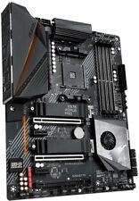 GigaByte (Gebraucht) Mainboard AMD AM4 X570 Aorus PRO
