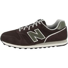 New Balance ML373 Herren Sneaker low verschiedene Farben Turnschuhe Sportschuhe
