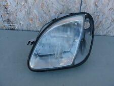 99 00 01 02 03 04 Mercedes SLK HID XENON Headlight OEM