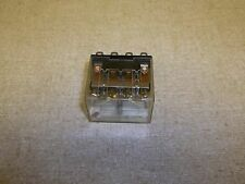 Omron Relay LY4N 2478Y3 24VDC *FREE SHIPPING*