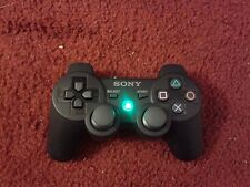 LED MOD KIT for PS3 Controller, GREEN. not a controller