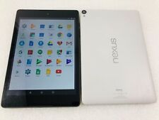 HTC Google Nexus 9, 32GB Android Tablet 8.9'' Inch Wifi Black/White/Beige