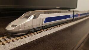 Jouef TGV