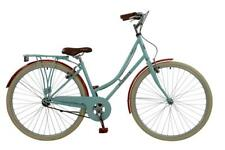 "Elswick Royal Ladies 700c 17"" Traditional Heritage Comfort Bike Bicycle E7017220"