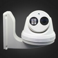 Wall-mount bracket for DS-1258ZJ IP mome security camera props M0US FD