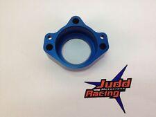 KTM 50 De Escape Brida De Sellado Azul Judd Racing