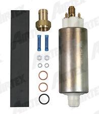Electric Fuel Pump fits 1977-1993 Mercedes-Benz 190E 280E 380SL  AIRTEX AU