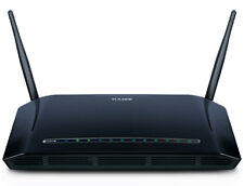 D-link DIR-632 300 Mbps 10/100 Wireless N Router