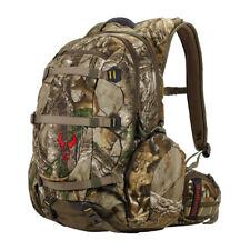 Badlands Superday Backpack Realtree APX #21-13941, with pistol holder, OEM