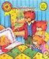 Landoll The Three Bears Fairy Tale Classics Hardcover Book plus FREE SHIPPING