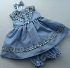 Dress Vintage Baby Doll Clothing & Accessories
