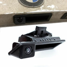 Car Reverse Camera Trunk Handle For BMW BMW 3/5 Series 118i 316i 318i 320i 325i