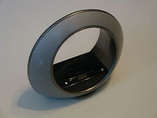 JBL RADIAL MICRO ALTOPARLANTI SPEAKER Docking Station per iPod iPhone * 35