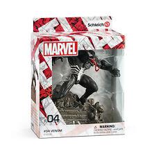 Schleich 21506 Venom, Marvel Spielfigur