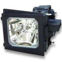 Alda PQ Original Beamerlampe / Projektorlampe für SHARP XG-C50X Projektor