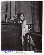 Valley Of The Dolls Patty Duke VINTAGE Photo