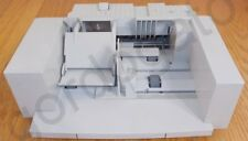 HP Hewlett Packard LaserJet 4 4m Envelope Feeder Tray 75 Sheet For Laser Printer