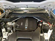 BMW F15 X5 F16 X6 ENGINE CODE N57T 32,308 KMS 3.0d DIESEL 3 MONTHS WARRANTY
