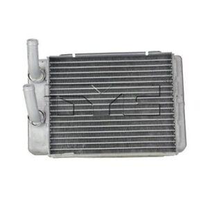 TYC 96042 - Heater Core
