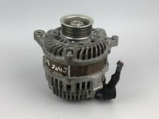 2014 Honda Civic Alternator Generator Original A5TJ0191ZE