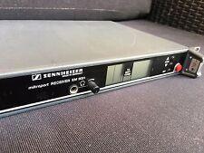 SENNHEISER SKM 3072 + EM3031   742.0 - 766.0 (MHz)