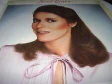 LORRAINE FEATHER Sweet Lorraine 1979 CONCORD JAZZ LP VINYL N/MINT W/SHRINK
