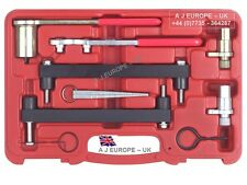 JAGUAR LAND ROVER PETROL ENGINE TIMING LOCKING TOOL 3.2, 3.5, 4.0, 4.2, & 4.4 V8