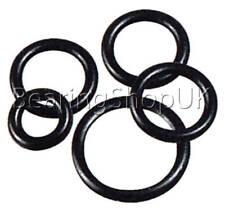 28 x 3mm Nitrile 70 O'Ring (500x)