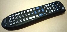 RARE - GENUINE ESCIENT REMOTE CONTROL