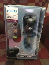 Philips Norelco Electric men Shaver 5175 with bonus New