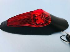Smart eBike REAR LED TAILLIGHT Replacement