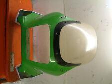 Kawsaki zx-10 zx10b Tomcat G Reg 89/90 Carenado Superior