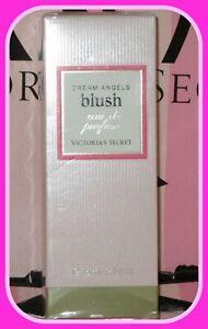 Victoria's Secret Dream Angels 'Blush' Eau De Parfum 2.5 fl.oz./75ml