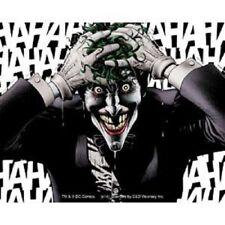 The Joker Hahaha Sticker batman robin dc comics