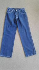 QUIKSILVER Womens jeans size 30