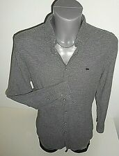 Engbers Herrenhemd Freizeithemd Hemd Regular Fit Gr.L wie neu