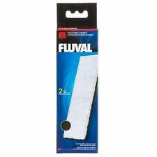 LM Fluval Underwater Stage 2 Polyester/Carbon Cartridges U3 Filter