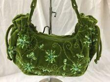 Shoulder Bag Vintage Beaded Handbags